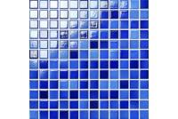 PW2323-05 NS mosaic