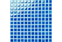 PW2323-12 NS mosaic