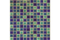 PW2323-14 NS mosaic
