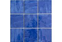 PQ9595-02 керамика NS mosaic