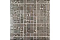 PR2323-09 NS mosaic