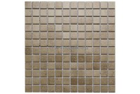 PR2323-04 NS mosaic
