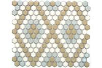 PS2326-42 керамика NS mosaic