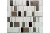 PS2348-12 керамика NS mosaic
