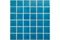 PW4848-25 NS mosaic