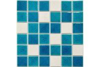 PW4848-26 NS mosaic