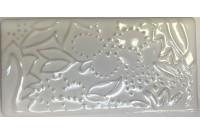 PQ73150-06 декор (73*150)96 штука NS mosaic