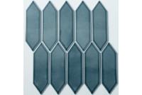 R-320 керамика глянцевая (257,5*313)18