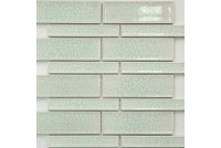 R-301 керамика (23,45*145*7) NS mosaic