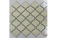 R-304 керамика (60*65*5) NS mosaic