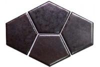 R-307 (151*306)11 NS mosaic