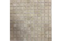 K-738 камень матовый(23*23*4) 298*298 Ns-mosaic