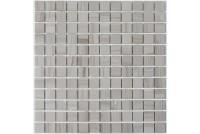 K-744 камень матовый (23*23*4) 298*298 Ns-mosaic