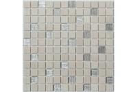 K-755 камень матовый (23*23*4) 298*298 Ns-mosaic