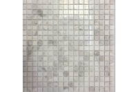 KP-735 камень полированная (15*15*4) Ns-mosaic