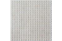 KP-748 камень полированный (15*15*4) 305*305 Ns-mosaic