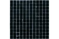 KP-749 камень полированный (23*23*4) 298*298 Ns-mosaic