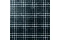 KP-750 камень полированный (15*15*4) 305*305 Ns-mosaic