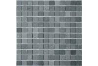KP-752 камень полированный (23*23*4) 298*298 Ns-mosaic