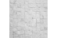 K-723 камень (30х30) 300*300 Ns-mosaic
