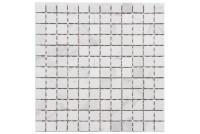 K-733 камень полир.(23*23*4) 298*298 Ns-mosaic