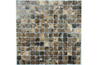 KP-727 камень полир. (20*20*4) 305*305 Ns-mosaic