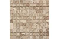 KP-722 камень полир. (298*298) Ns-mosaic