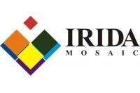 IRIDA mosaic