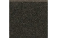 HPGP 007ST 1200x300x20 Матовый Темно серый под камень