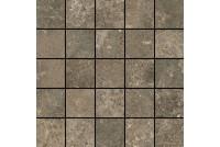 Cervinia Terra Mosaico