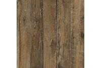 Garda Wood
