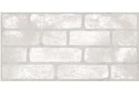 Old Bricks OBv21 30х60