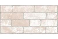 Old Bricks OBv22 30х60