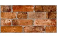 Old Bricks OBv3 30х60
