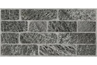 Old Bricks OBv41 30х60