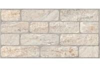 Old Bricks OBv00 30х60