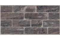 Old Bricks OBv03 30х60