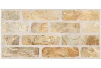 Old Bricks OBv11 30х60