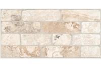 Old Bricks OBv12 30х60