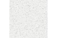 Asfalto белый G-195/S