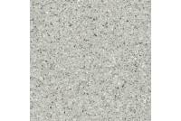 Asfalto светло-серый G-196/S