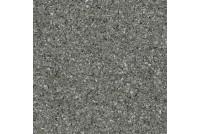 Asfalto серый G-197/S