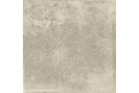 Cemento G-902/MR/d01 60х60