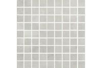 Cemento G-900/MR/m01 серый 300x300
