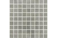 Cemento G-901/MR/m01 темно-серый 300x300