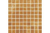 Cemento G-903/MR/m01 коричневый 300x300