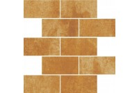 Cemento G-903/MR/m13 коричневый 307x307