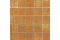 Cemento G-903/MR/m14 коричневый 307x307