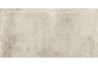 Cemento G-902/MR светло-бежевый 30x60