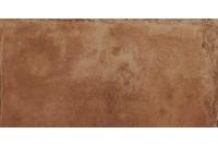 Cemento G-903/MR коричневый 30x60